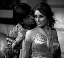 Shah_Rukh_Kareena_Kapoor_Do