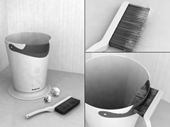 brush_can