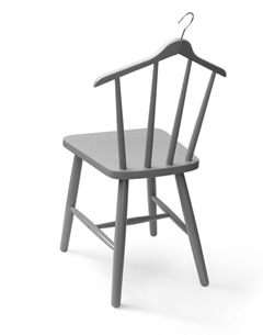 modernchairs11
